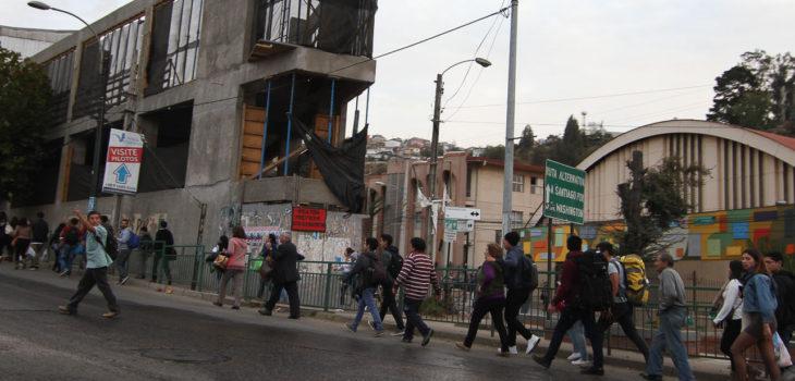 ARCHIVO | Diego Reyes | Agencia UNO