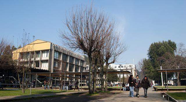Archivo | UCT