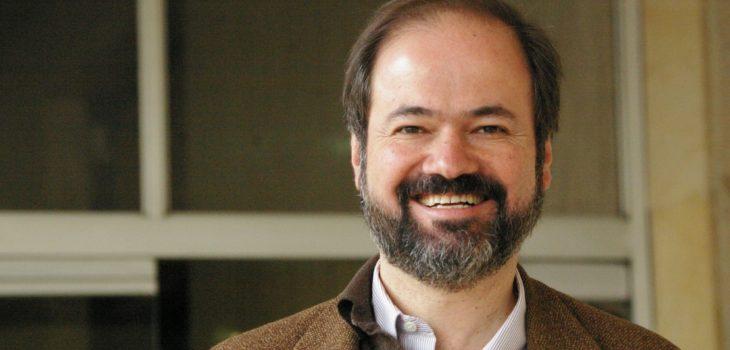Juan Villoro | Festival de Ciencia Puerto Ideas