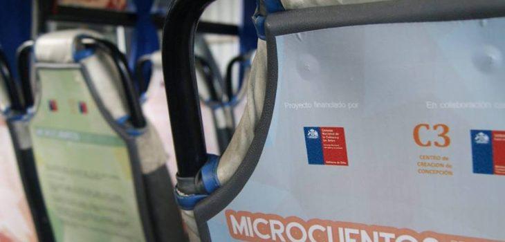 Microcuentos | Facebook