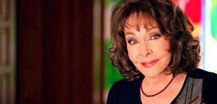 Margarita Isabel | Televisa