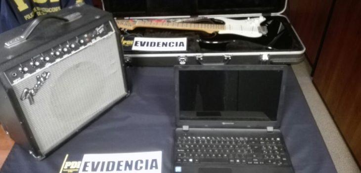Róbinson Cárdenas | RBB