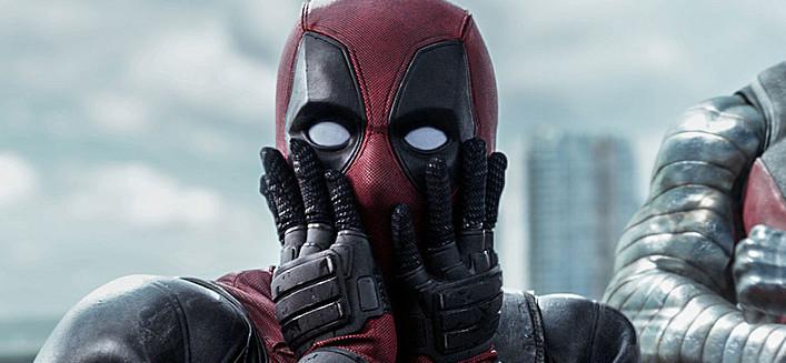 Deadpool | Fox