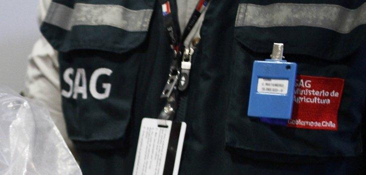 SAG | Agencia UNO