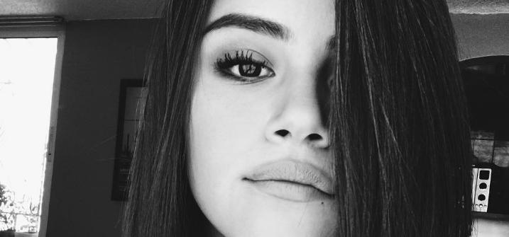Sofia Solares | Instagram