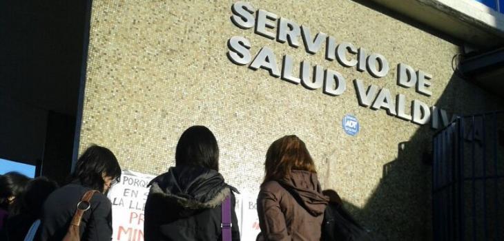 ARCHIVO | AgenciaUNO