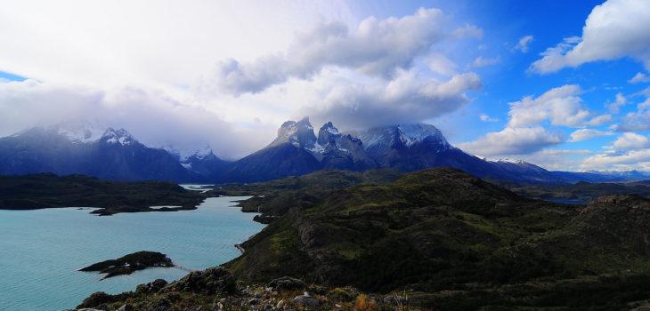 ARCHIVO | Francisco Negroni | AGENCIA UNO