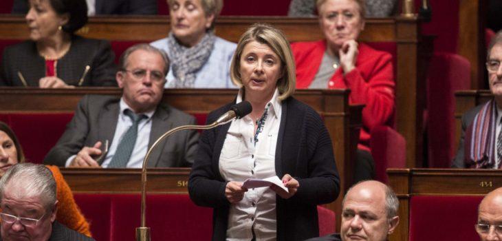 http://france3-regions.francetvinfo.fr