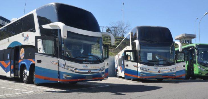 Eme Bus