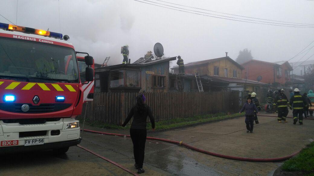 Incendio Rahue Alto | Tania Lavado (RBB)