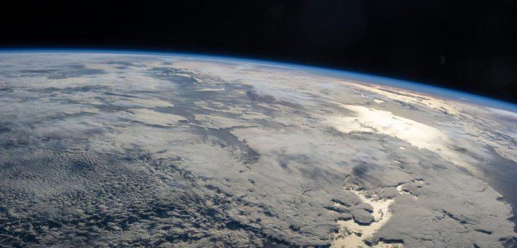 Contexto   Planeta Tierra   NASA
