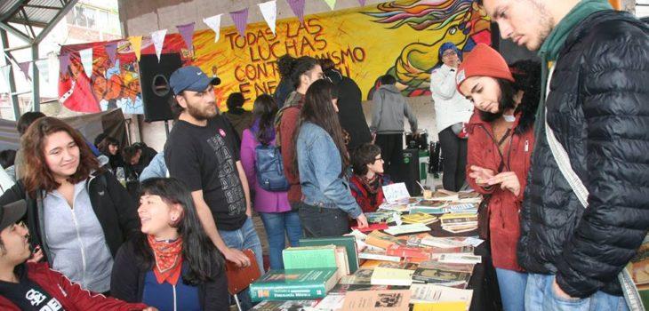 Editorial Quimantú