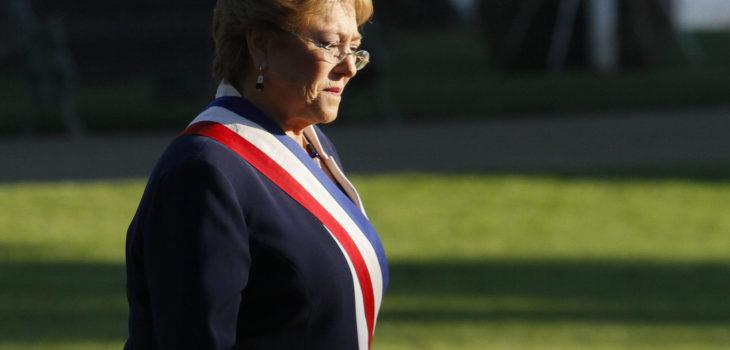 Yvo Salinas |Agencia UNO