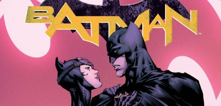 Batman Rebirth Nº 24