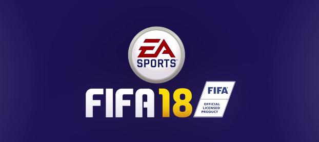 EA Sports | Youtube