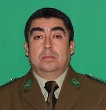 Patricio Hernán Millaguin Antias