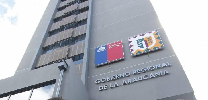 CONTEXTO | ARCHIVO | RBB