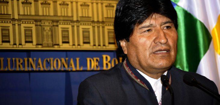 Contexto | AFKA – Claudia Morales | Agencia UNO