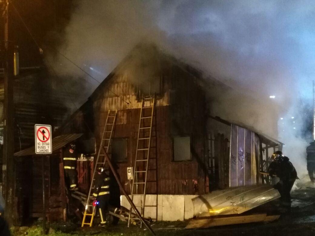 incendio-en-dos-casa-de-osorno-2