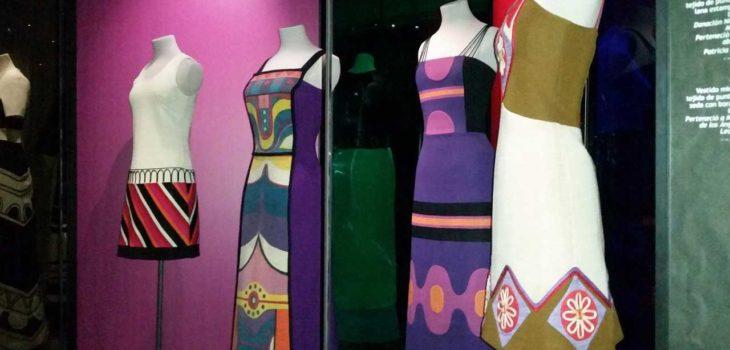 Diseños de Marco Correa