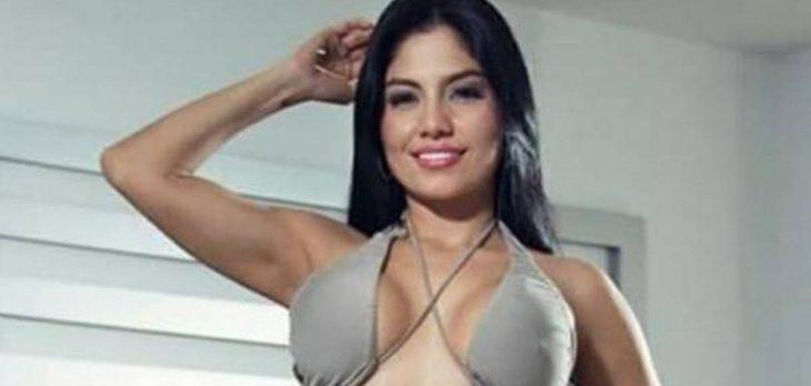 Paulina Karina Díaz | YouTube