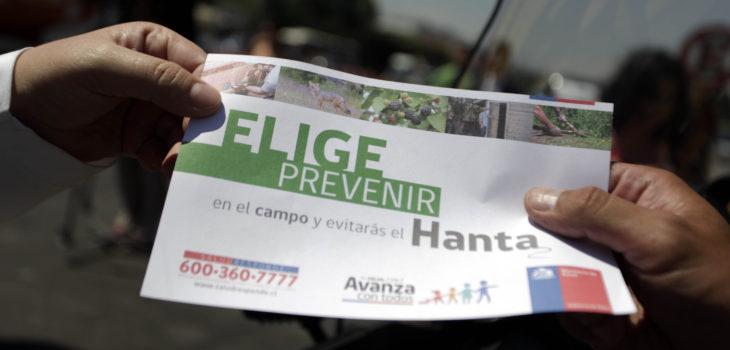 Contexto I Agencia UNO