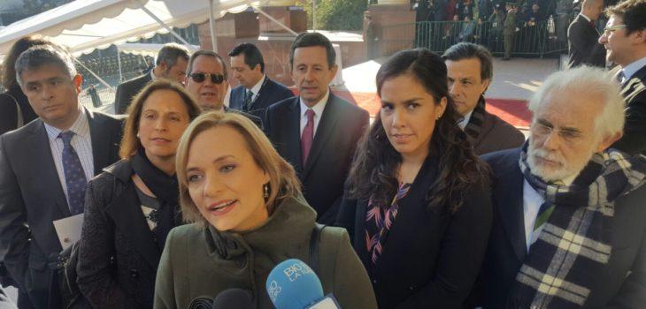 Ximena Gündel | RBB