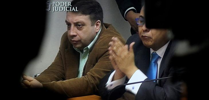 ARCHIVO | Agencia UNO