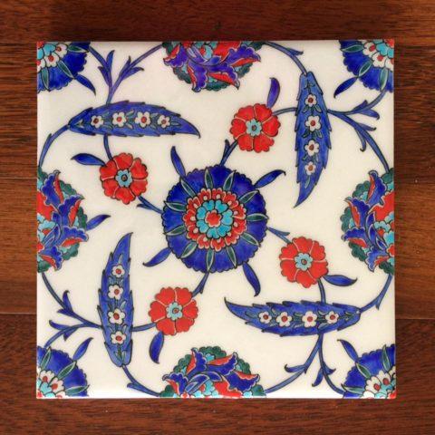 azulejos-imperio-otomano