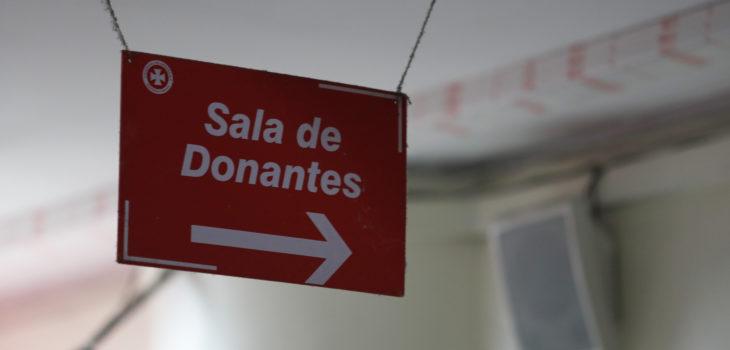 Contexto | Francisco Flores | Agencia UNO