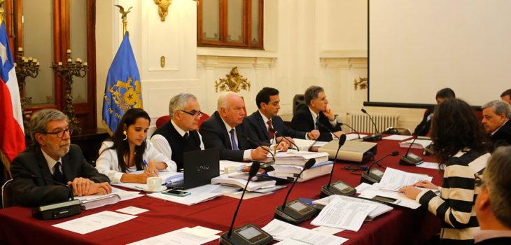 ARCHIVO | Victor Perez | Agencia UNO