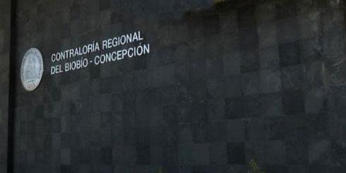 ARCHIVO | lajino.cl