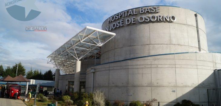 www.hospitalbaseosorno.cl
