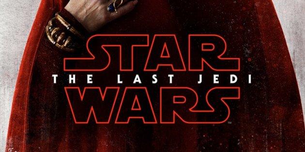 El último Jedi