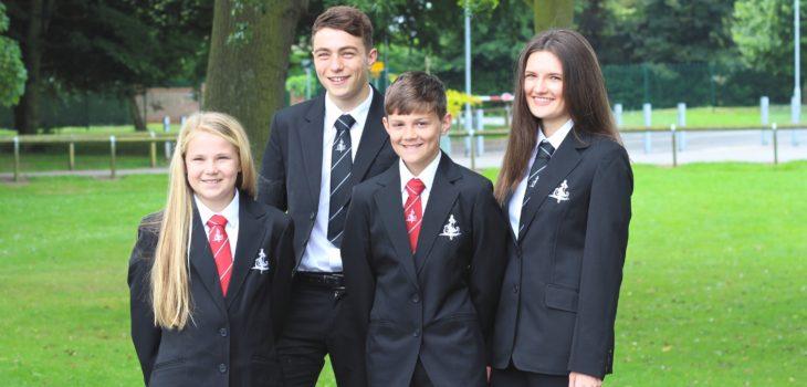 38b0063e0 12 particulares uniformes escolares alrededor del mundo   Sociedad ...