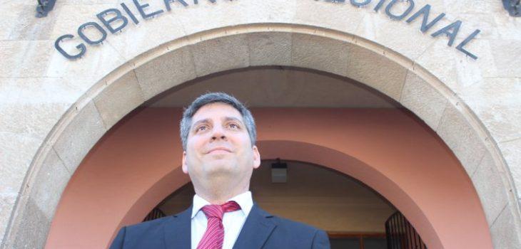 Gobierno Regional de Coquimbo