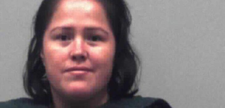 Isabel Martínez (CNN)