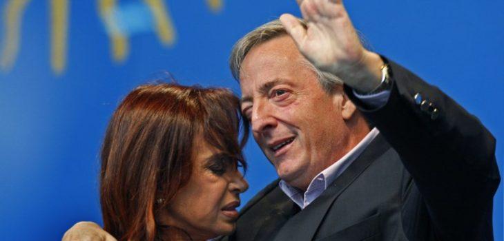 ARCHIVO | Agence France-Presse