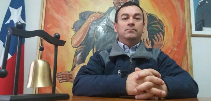 Nelson Ojeda | RBB
