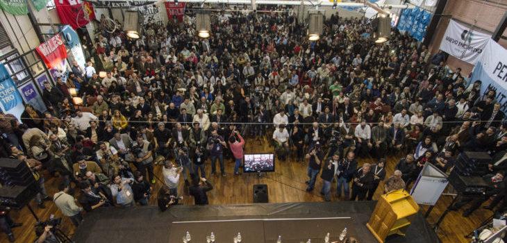 Contexto   Ministerio de Cultura de Argentina