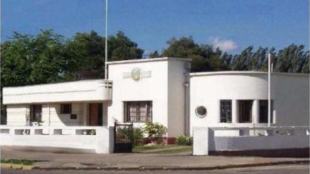 ARCHIVO | Municipalidad de Nogales