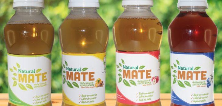 Natural Mate