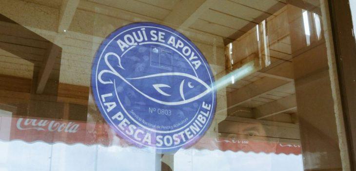 ARCHIVO | Sernapesca