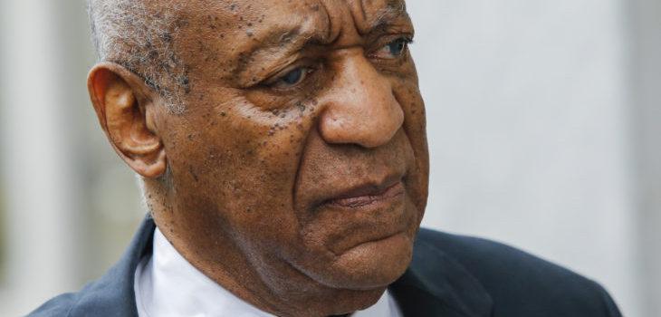 Bill Cosby | Agencia  AFP | Eduardo Muñoz Álvarez