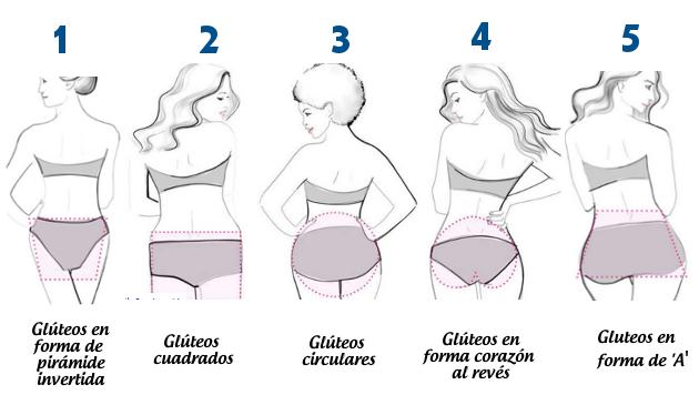 airenoticias.com