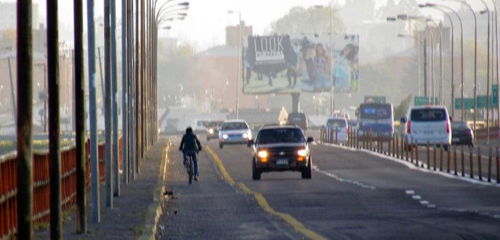 ARCHIVO | RL GNZLZ | Flickr (CC)