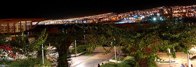 Diego Correa   Flickr (CC)