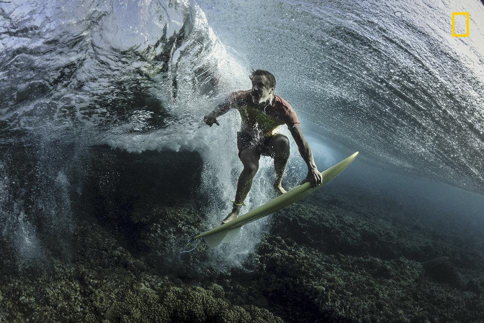 Rodney Bursiel/National Geographic Travel Photographer of the Year