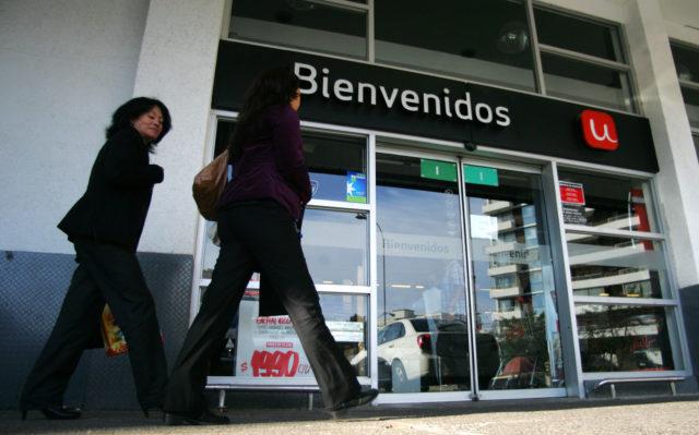 Contexto | Cristián Opazo | Agencia UNO