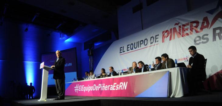 Foto: Sebastián Beltrán | Agencia UNO